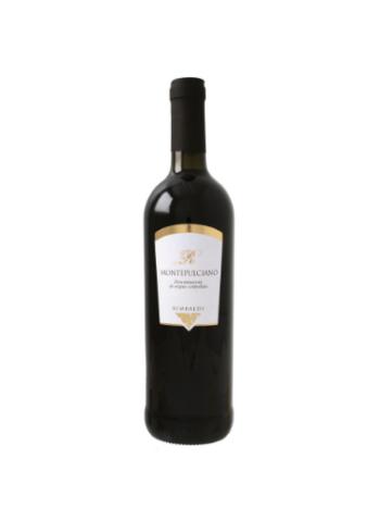 vini vino rimbaldi montepulciano d'abruzzen