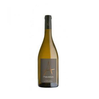 Vini & Vino wijnvoordeel