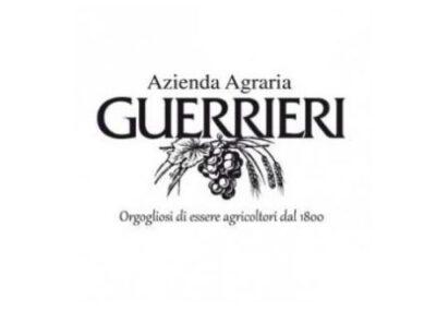 Azienda Guerrieri