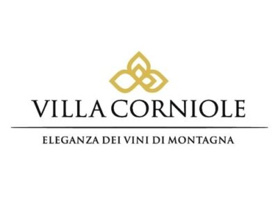 Azienda Villa Corniole