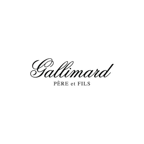 Champagnes Gallimard