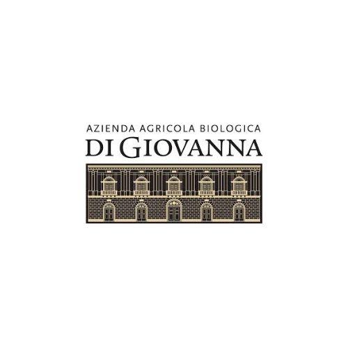Azienda Di Giovanna