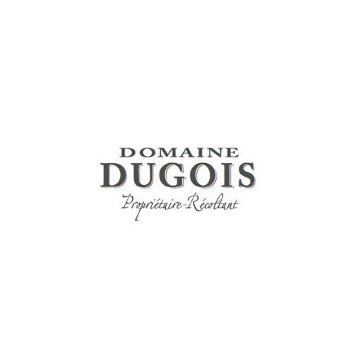 Domaine Dugois