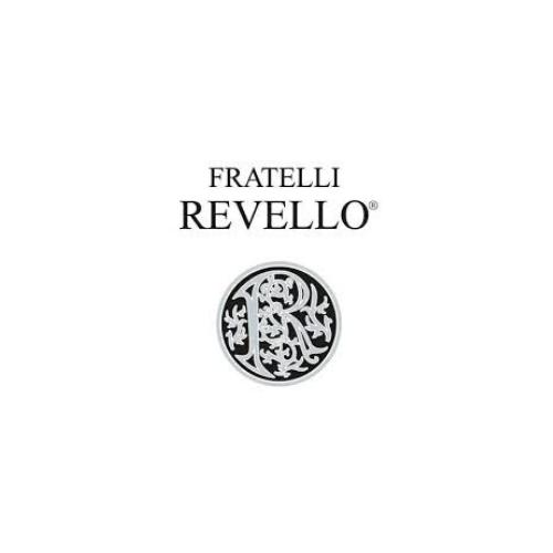 Azienda Fratelli Revello
