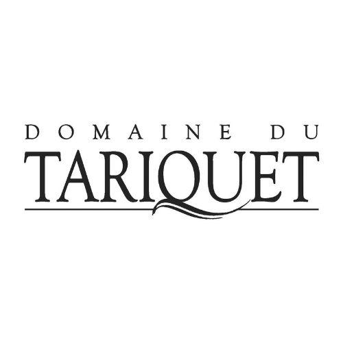 Domaine Tariquet
