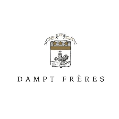 Vignobles Dampt Freres