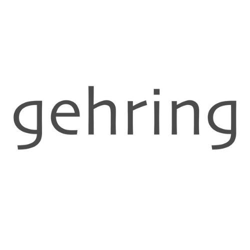 Weingut Gehring