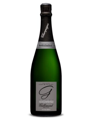 Champagnes Gallimard Champagne