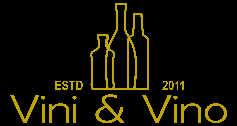 Vini & Vino