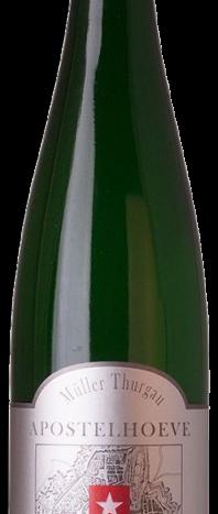 vini-vino-apostelhoeve-muller-thurgau