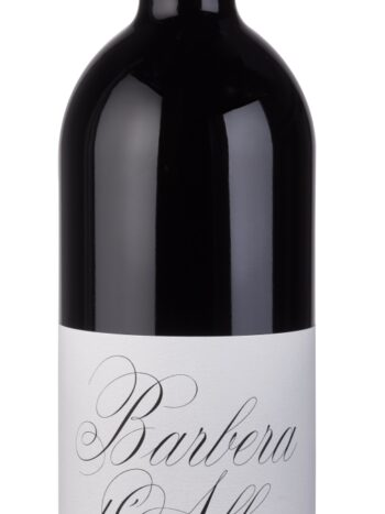 vini vino germano barbera